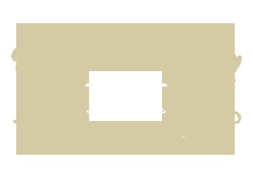 DIATAUTA